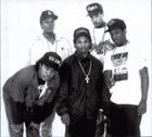 N.W.A